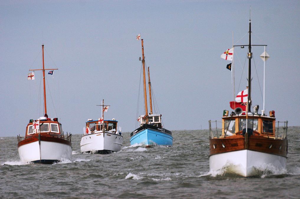 """Image result for dunkirk images """"little ships"""""""
