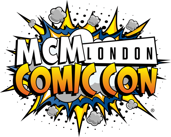 YouTube Stars At MCM Comic Con