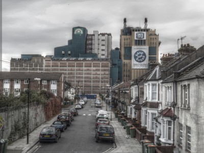 Tate & Lyle launches new product line and community fund